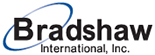 Bradshaw International