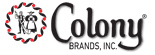 Image: Colony Brands Logo