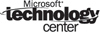 Image: Microsoft Technology Center Logo