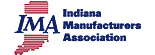 Image: IN Manufacturers Association Logo