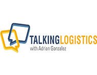 Talking Logistics