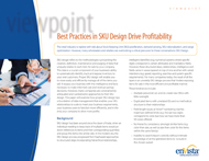Download: Best Practices in SKU Design Drive Profitability