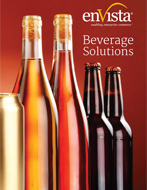 Download: Beverage Solutions Brochure