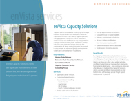 Download: Capacity Solutions Brochure