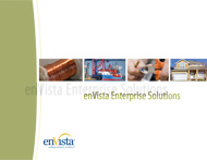 Download: Enterprise Services Brochure