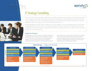 Download: Technology Solutions Brochure