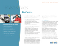 Download: Fleet Services Brochure