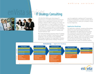 Download: IT Strategy Consulting Brochure