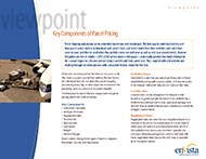 Download: Key Components of Parcel Pricing