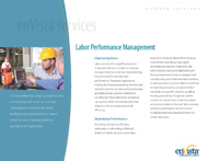 Download: Labor Performance Management Brochure