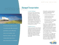 Download: Managed Transportation Brochure