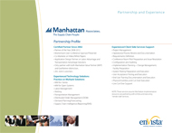 Download: Manhattan Brochure