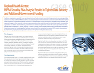 Download: Raphael Health Case Study