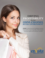 Download: Omni-Channel Retail Brochure