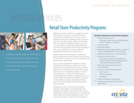 Download: Retail Store Productivity Programs Brochure