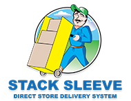 Watch: Stack Sleeve Demo Video