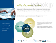 Download: Technology Solutions Overview