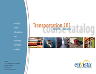 Download: Transportation 101 Series Brochure