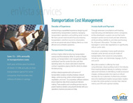Download: Transportation Cost Management Brochure