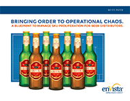 Download: Bringing order to operational chaos Whitepaper