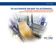Download: To Automate or Not to Automate...