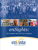 Download: enVista Culture Book