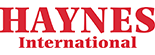 Image: Haynes International Logo
