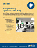 Download: Managed Security Operations Center Brochure