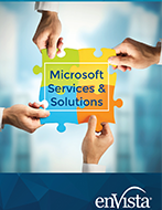 Download: Microsoft Services & Solutions Brochure