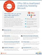 Download: Microsoft Office 365