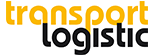 Image: Transport Logistic 2017 Logo