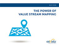 Download: The Power of Value Stream Mapping