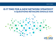 Download: Network Strategy