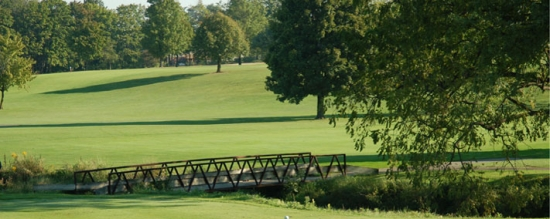 Fellows Creek Golf Club