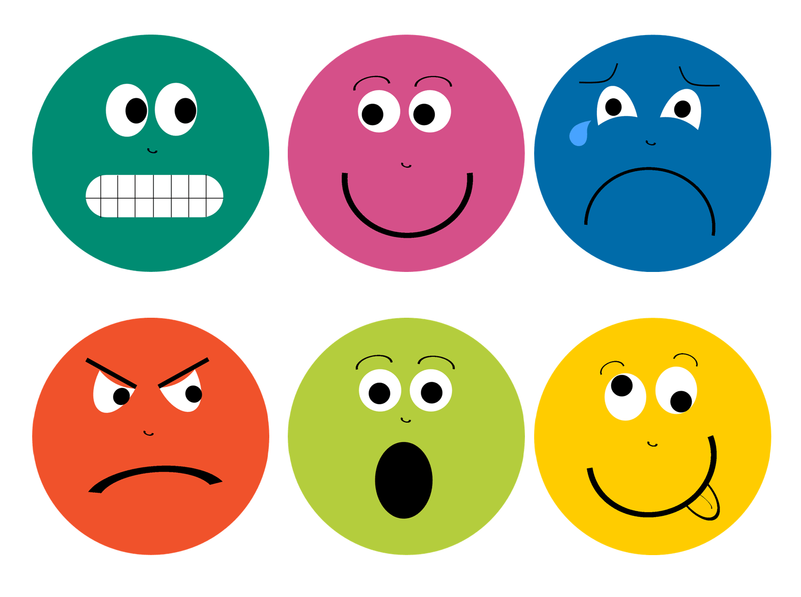 Emotions of Selling Your Business