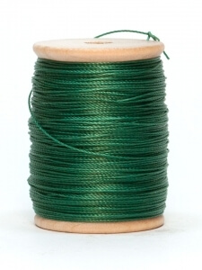 1345_Emerald_Green_Thread.jpg