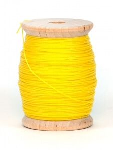 1345_Lemon_Yellow_Thread.jpg