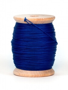 1345_Navy_Blue_Thread.jpg