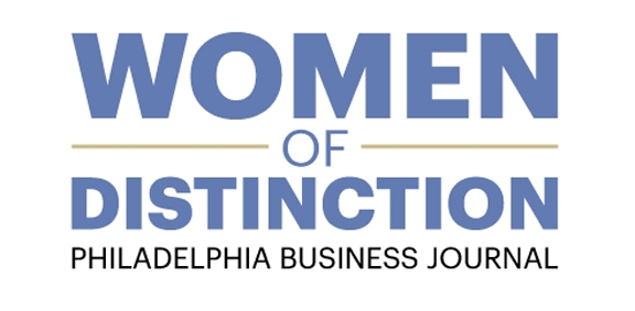 Gajderowicz named to Philadelphia Business Journal's