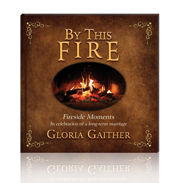 By This Fire book