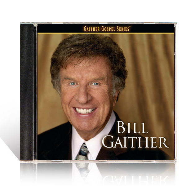 Bill & Gloria Gaither God On the Mountain (feat. Lynda Randle) [Live]
