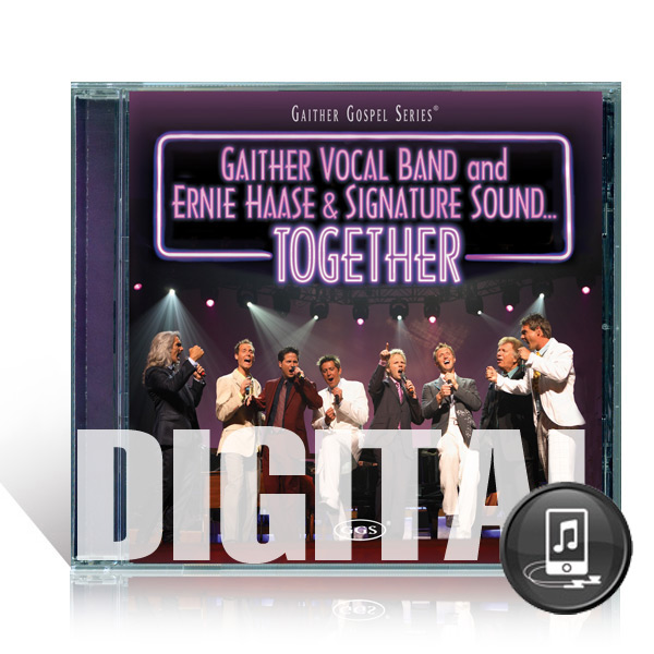 GVB & EHSS: Together - Digital