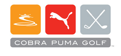 Puma Cobra Golf Logo