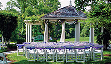 Plan A Wedding or Event