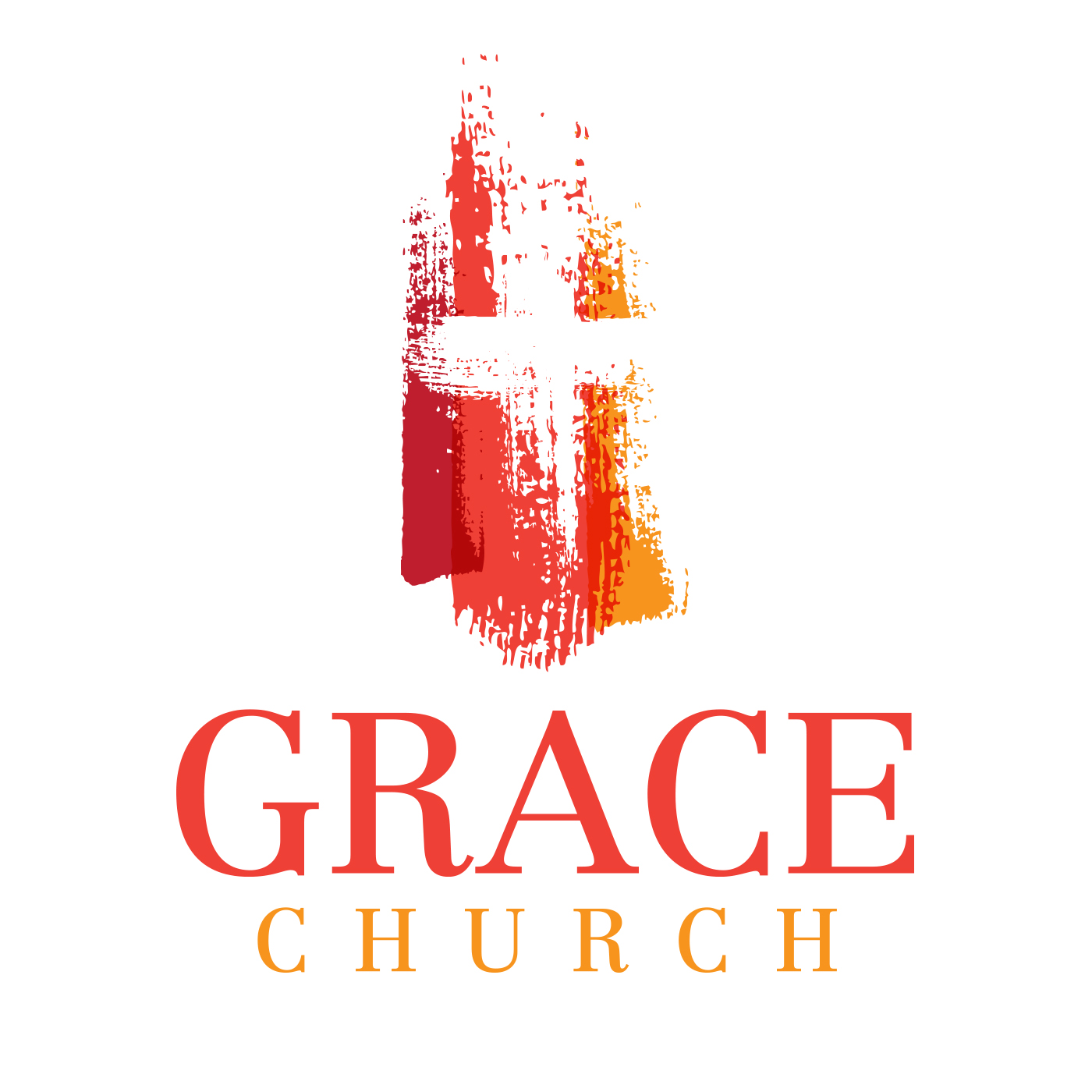 Grace Church in Noblesville & Fishers, IN