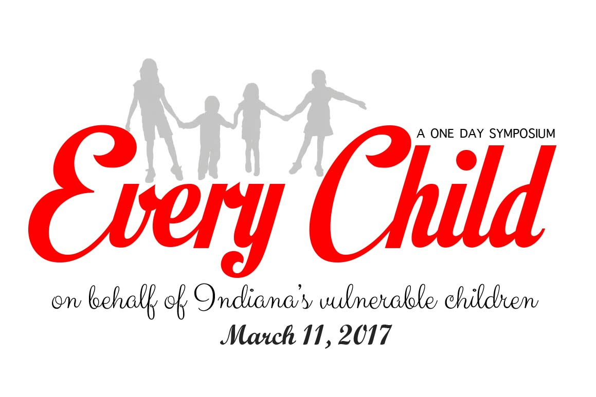 Every Child - A One Day Symposium