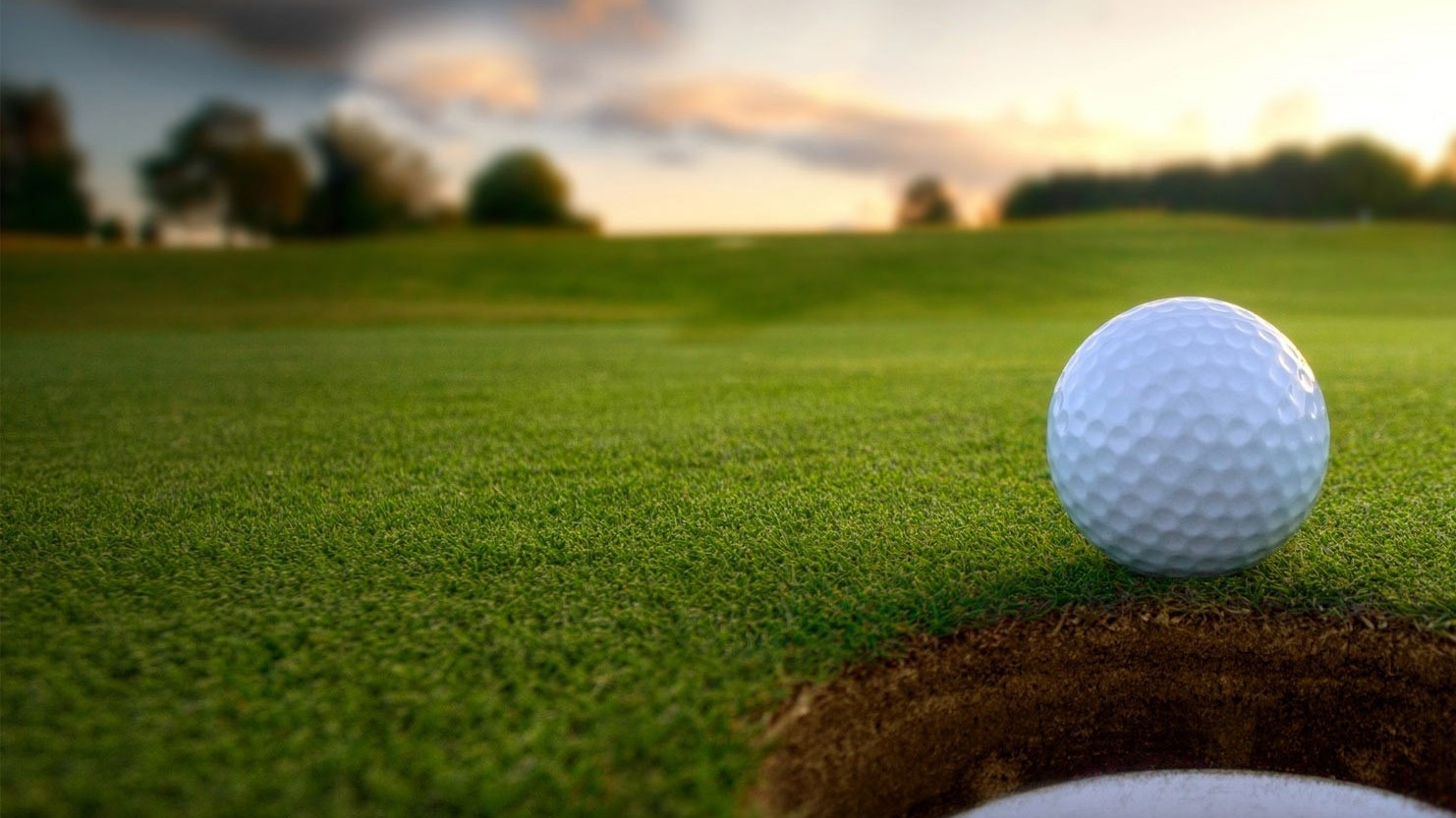 Golf Outing May 4