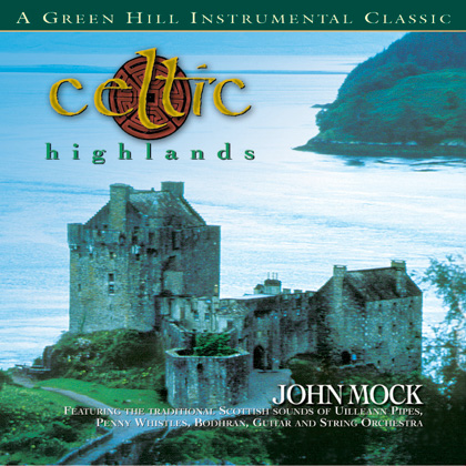 CELTIC HIGHLANDS