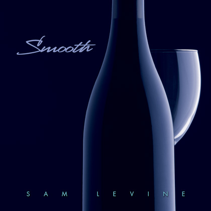SMOOTH - 2 CDs