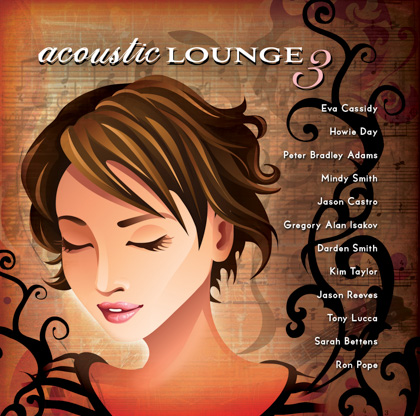 ACOUSTIC LOUNGE 3
